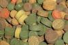 Tabletten Mix